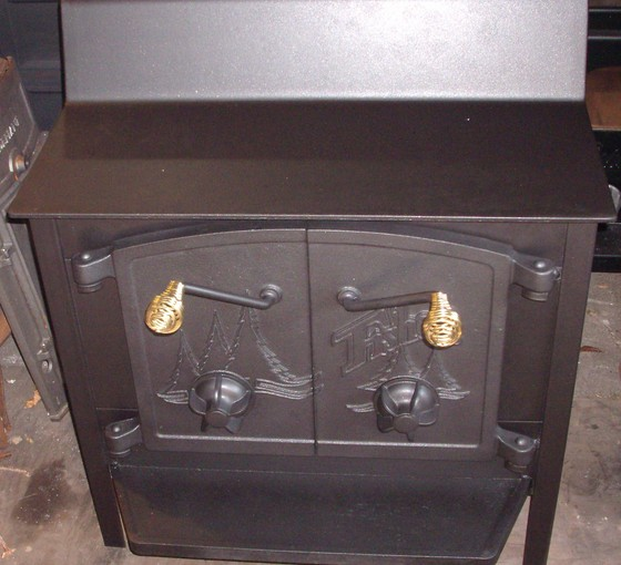 Fisher Wood Stove : Fisher Wood Stoves Related Keywords & Suggestions - Fisher Wood ...
